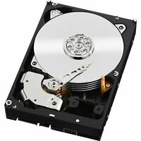 Western Digital RE3 1TB 1024GB Serial ATA II internal hard drive WD1002FBYS-RFB