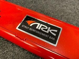 ARK performance Scion tC Front Upper Strut Bar for Scion tC 2.4L All 05-10