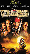 Sony PSP : Pirates of the Caribbean - The Curse of VideoGames