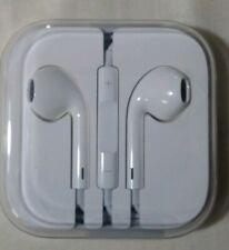 Apple Earpods (iPhone) Original not copies #1.9-164018067