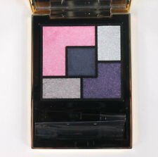YSL Yves Saint Laurent Couture Wild Illusion LE Eye Palette Full Size New In Box