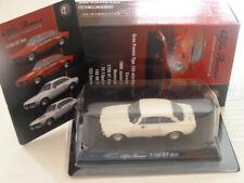 KYOSHO 1/64 Alfa Roméo 1750 GT Am