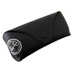 RAY-BAN Sunglass Case Pre-Owned (Pouch) Excellent Value (Selling as Pre-Owned)