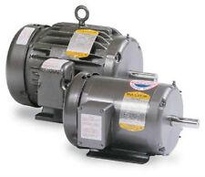 M3454  1/4 HP, 1725 RPM NEW BALDOR ELECTRIC MOTOR