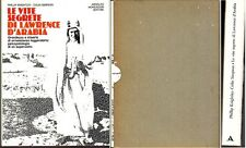 LE VITE SEGRETE DI LAWRENDE D'ARABIA - PHILLIP KNIGHTLEY COLIN SIMPSON [ZCS192]