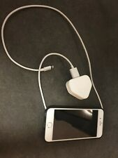 Apple iPhone 6 - 16GB - Silver - perfect