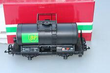 LGB 4040 B 2-Achser Kesselwagen BP Spur G OVP