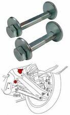 SPC Rear Camber / Toe Adjustment Kit #87430 for Camaro, Caprice, SS, Pontiac G8