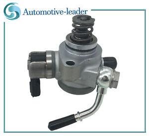 High Pressure Fuel Pump For Mazda 3 2012-2018 6 2014-2017 CX-5 13-18 PE19-20-3F0