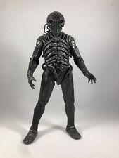 "ENGINEER Chair Suit Alien Xenomorph 7"" action figure PROMETHEUS 2012 NECA Toys"