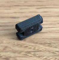Peco Track Pin SL-14 Hole Drill Aid Flex Track Jig for Sl-108 Sl 108F track
