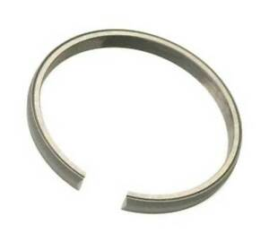 Synchro Ring O.E.M 91530230106 for Porsche 911 912 914 924 1965-1985