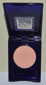 ESTEE LAUDER Blossom #06 Two-In-One Eyeshadow Wet/Dry Formula GWP DISCONTINUED