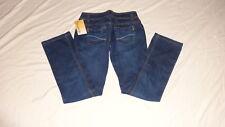 SQUEEZE Jeans NWT ~ Sz 3/4 Womans/Ladies $34