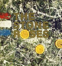 The Stone Roses - The Stones Roses - New Vinyl LP
