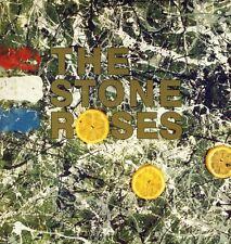 THE STONE ROSES-Les pierres roses-NEW VINYL LP