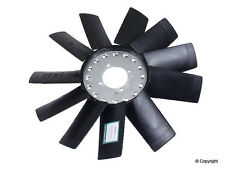For Range Rover Discovery Defender 3.9 4.0 4.2 Radiator Cooling Fan Blade NEW