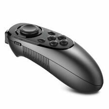 VR Remote Controller Gamepad Bluetooth Control VR Video, Film, Game, Selfie, Fli