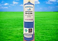 -R410a Refrigerant with STOP LEAK, ProSeal XL4, System Leak Sealer, 28 oz. Can