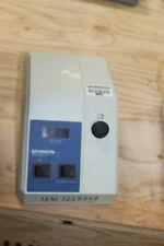 Branson S 150d Digital Sonifier 150 Ultrasonic Cell Disruptorhomogenizer