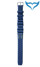 Citizen Promaster Marine Bracelet 59-s53197 bn0151-17l bn0151-17lm bn0151-09l NEUF