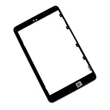 Housing Front Cover Sliver Frame Chassis For Asus Google Nexus 7 1st Wifi New