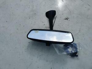 Land Rover Defender 90 300TDI Interior Rear View Mirror