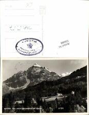 556498,Mutters bei Innsbruck Gasthaus Lärchenwald