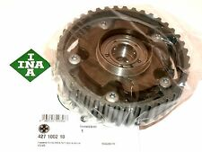 Volvo CAMSHAFT TIMING GEAR PULLEY, C30 C70 S40 to 11 OEM INA 4271002100 30646226