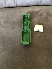 TIGER Hasbro LAZER TAG REPLACEMENT BATTERY COVER & HOLDER Team Ops Laser Gun