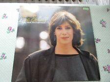 LP Sue Schell * Here, There And Everywhere  (Peter Sue Marc Eurovision)