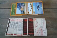 A&BC Battle Of Britain Cards from 1969 - VGC! - Pick & Choose The Cards You Need