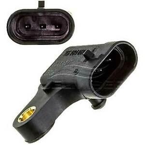 Fuelmiser MAP Sensor CMS268 fits Holden Barina 1.6 i (TK)