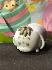 Disney Tsum Tsum Vinyl Mystery Pastel Parade Pack - Large Eeyore