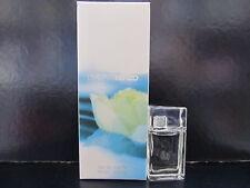 L'Eau Par Kenzo Pour Femme Women Perfume 0.17 oz Eau de Toilette Splash Mini