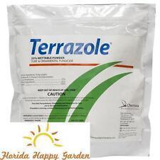 New listing Terrazole 35 Wp 2 Lb