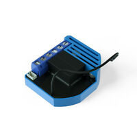 Zooz Z Wave Plus Wall Dimmer Switch Zen22 Ver 2 0