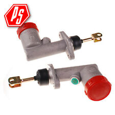3/4″ Hydraulic Master Cylinder Coupling Trailer Caravan Camper Brake Parts