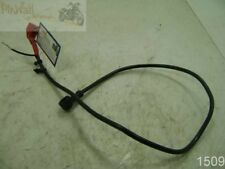 Motorcycle Wires Electrical Cabling For Triumph Rocket Iii For