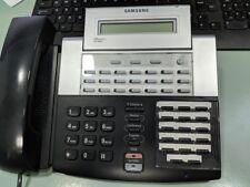 Samsung DS5038-S | Samsung Officeserv