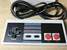 Controller for NES Nintendo Brand New & Great Quality Canadian Seller