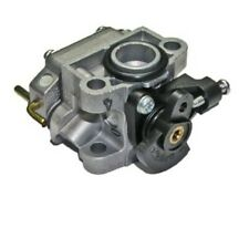 Genuine MTD 753-08119 Carburetor ASM AC8 TEC