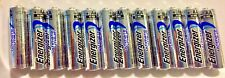 NEW Energizer Ultimate Lithium AA Batteries 24 Pack EXP 2036 in RETAIL