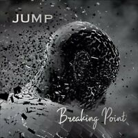 Jump - Breaking Point [CD New]