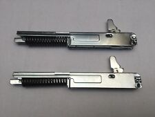 2 x Genuine Simpson Evolution 844 Oven Door Hinge 63C844S*00 63C844S*07