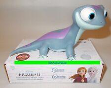 DISNEY Frozen 2 II Movie BRUNI Salamander COLOR CHANGING LED Mood Light NEW