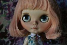"""""""Ella"""" OOAK custom Blythe doll by Chantilly Lace"""