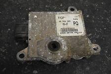 Saab 93 9-3 Neutral Interruptor De Seguridad - 55559045 (A4)