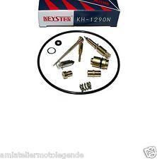 HONDA CB360 - Kit de réparation carburateur KEYSTER KH-1290N
