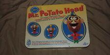 Mr. Potato Head (Brand New Collector's Edition)